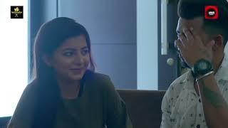 Yarri Paise Di | Singer :- Sunny Shah,Ajay Kumar,Kamaljit Kaur | Jasmine Rai &.Amar Ral Records 2020