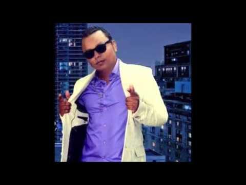 Bandida - Mr Black (Regueton, Olimpica Stereo)
