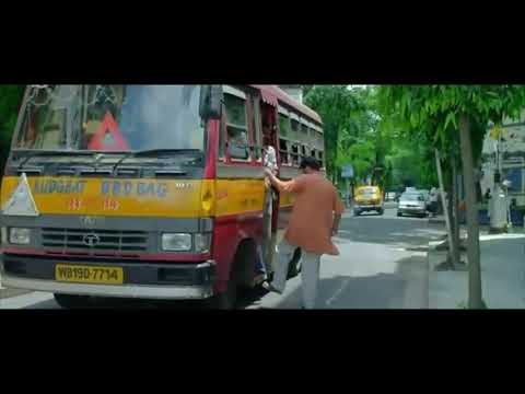 Very Funny comedy scene of rudranil from...