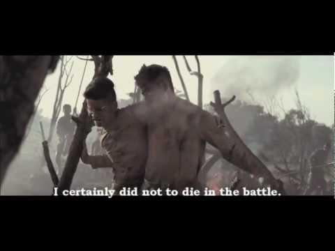 [Eng-Sub] Pee Mak Phra Khanong (2013) Teaser พี่มากพระโขนง Mario Maurer