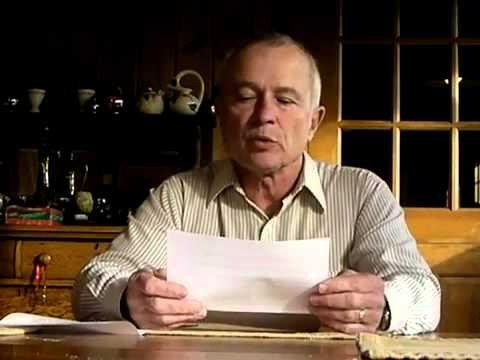 Hero Teacher EXPOSES Illuminati Education System (Dec 2012)