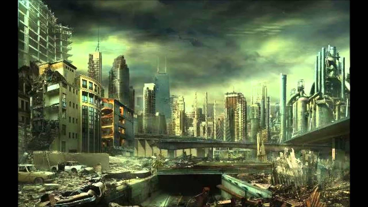 3d Wallpaper New York City Urgent Message To The Unsaved Youtube