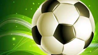 Футбольный победитель Украина Vs Сенегал