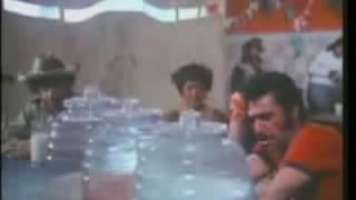 Vicente Fernández - Que Dios Te Perdone
