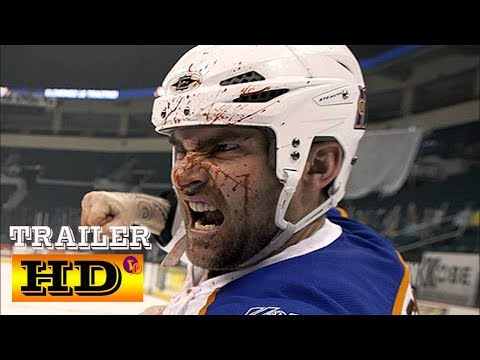 GOON 2 Full online 2017 Official Full online HD Seann William Scott Hockey Comedy Movie Full online World
