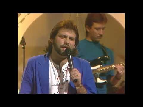 "Dixie Melody Boys band | ""Buried Treasure"" | Southern Gospel 1985"