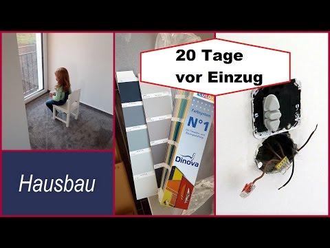 viebrockhaus-update:-kleine-mängel-und-farben-|-gabelschereblog