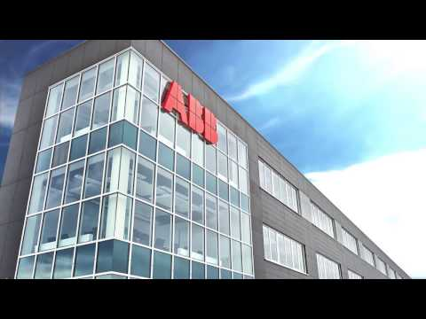 Construction of new ABB Power Grid Automation Center in Trutnov, Czech Republic