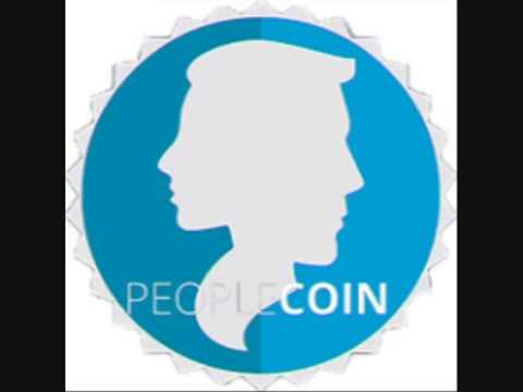 PeopleCoin PREICO