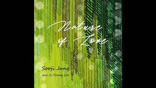정수지 (Sooji Jung) -Nature of Love (Feat. 이지영)