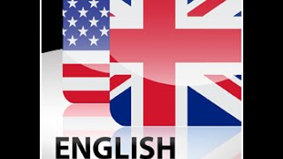 Самый лучший способ изучения английского языка!!!  1 часть
