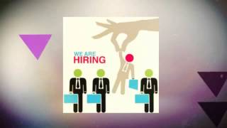 Outside Sales Reps jobs, Account Managers Jobs, Mobile App jobs Available for Mobile App Marketing