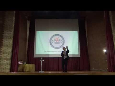 Desarrollar Líderes: La Clave Para Construir Libertad - Diamante Juan Ricardo Roldán