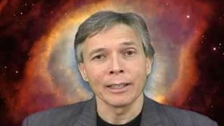 Teach Astronomy - Cosmological Constant