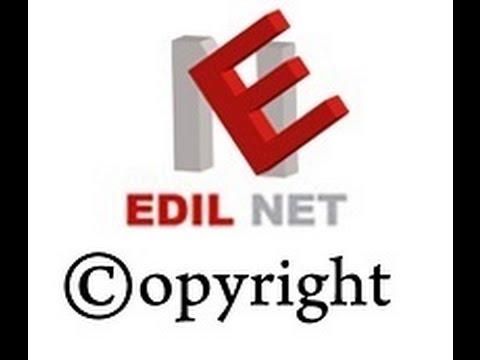 costruttori.it portale edile: fà uso improprio del nome Edilnet.it -  Portale di Edilizia