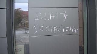 Gambar cover ZLATÝ SOCIALIZMUS