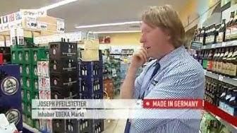 Made in Germany | Die Regionalwährung Chiemgauer