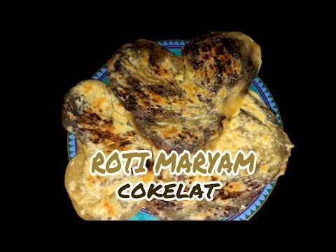 roti-canai/maryam/prata