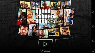 (UPDATED) HOW TO DOWNLOAD GTA 5 FOR FREE ON ANDROID