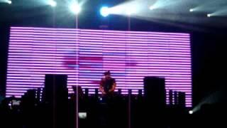Armand Van Helden - I Want Your Soul @ We Love Sounds Part 1