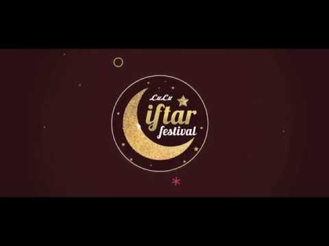 Pizza Hut | Iftar Festival thumbnail
