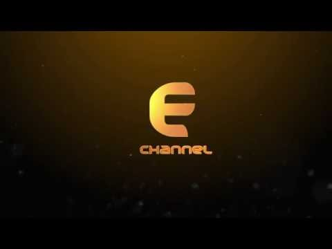 E channel Broadcast Identity