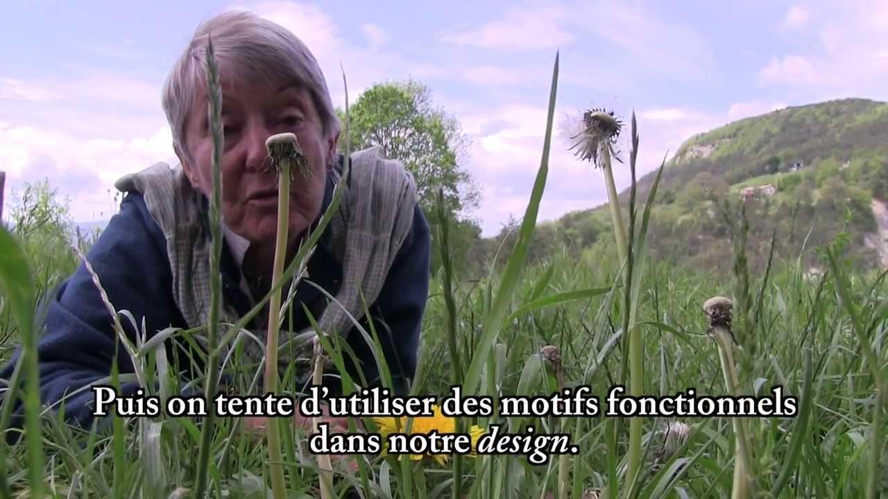Qu 39 est ce que la permaculture avec rosemary morrow youtube - Qu est ce que la permaculture ...