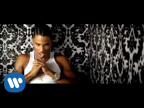 Girl Tonite (Featuring Trey Songz) (video) BET version Amend
