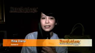 Video Rina Diana Kapok Syuting Sinetron Kejar Tayang? download MP3, 3GP, MP4, WEBM, AVI, FLV September 2019