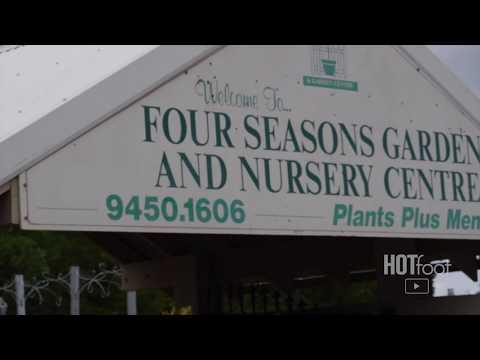Four Seasons Garden Centre Belrose & Brookvale
