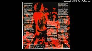 The Stooges - T.V. Eye (Take 14)