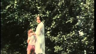 Группа риска (2 серия) (1991) фильм смотреть онлайн