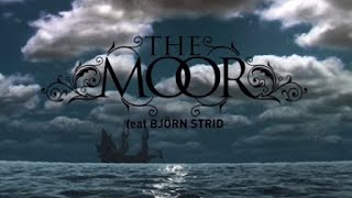 The Moor - The Castaway feat. Björn Speed Strid - Official Lyric Video