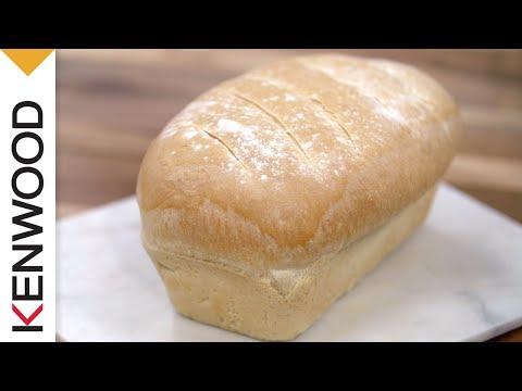 recette-de-pain-avec-le-robot-cuiseur-kcook-multi-de-kenwood.