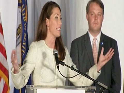 Kentucky Senate primary race to decide who challenges Mitch ...