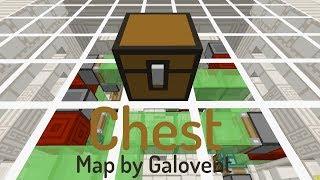 Chest Map Trailer [1.12]