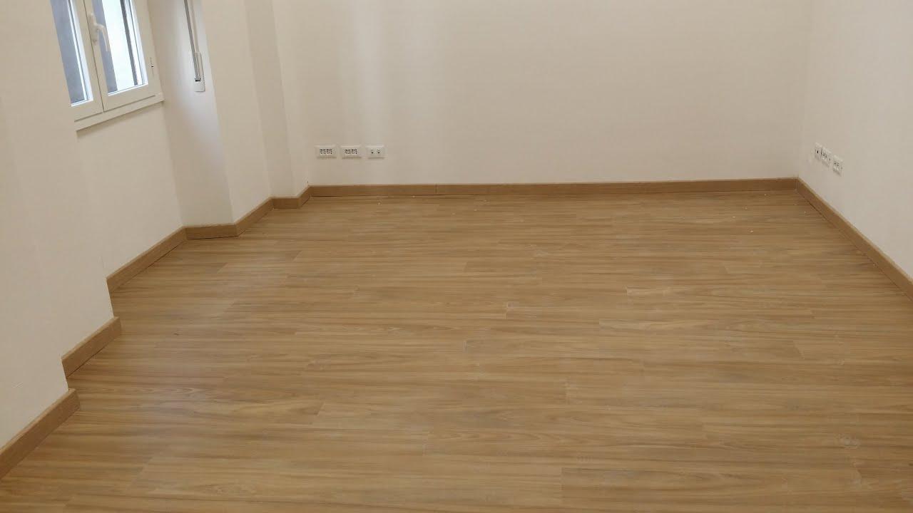 Pavimenti In Vinile Opinioni : Pavimenti in pvc opinioni. beautiful pavimento pvc adesivo opinioni