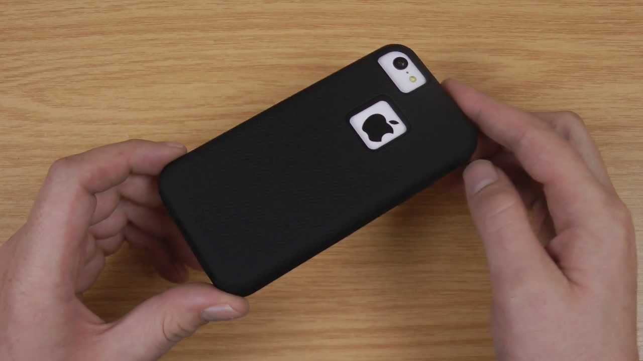 case for iphone 5c mate tough iphone 5c review 3088