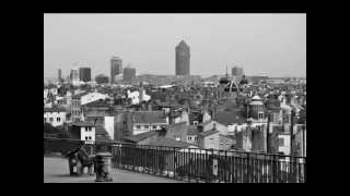 Matière Sombre- Vrais et sincères feat. Kreyfd-J & Blackshadow (prod.Comin Death)