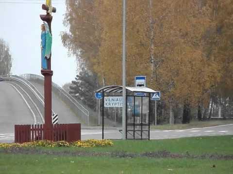Elektrenai, Lithuania 24-10-2011 (4)