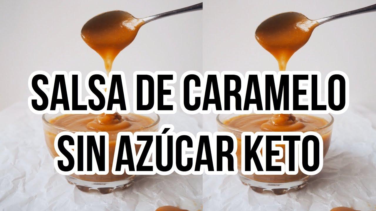 azúcar+por+día+keto