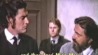 La orgía de los muertos -The Hanging Woman (1973) - Detective Holmes  Investigation