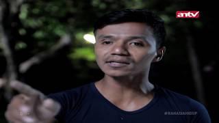 Tumbal Perawan Genderuwo! | Rahasia Hidup | ANTV Eps 43 11 September 2019 Part 2
