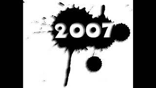 JA del Toro Sesion 2007 V5