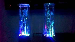 Water Speakers   Sander van Doorn - Joyenergizer