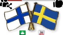 Ruotsi kielikurssille 100 Oppituntia