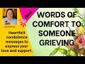 Heartfelt condolence messages and quotes sparklingdub quotes 74 mp3