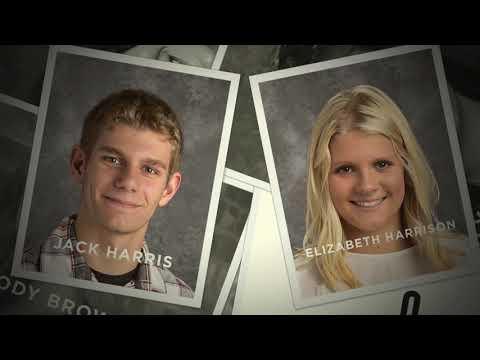 O'Colly - Stillwater High School Class of 2020