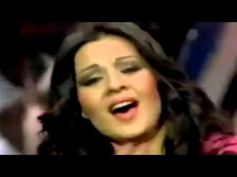 Usnija Redžepova - Kazuj krčmo džerimo
