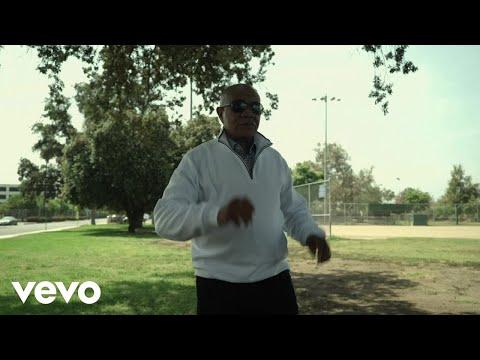 Lenny Williams - Fine